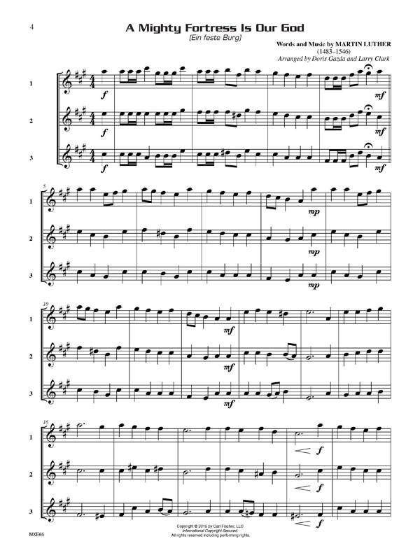 Lyric nearer my god to thee lyrics : Music for Any Instrument