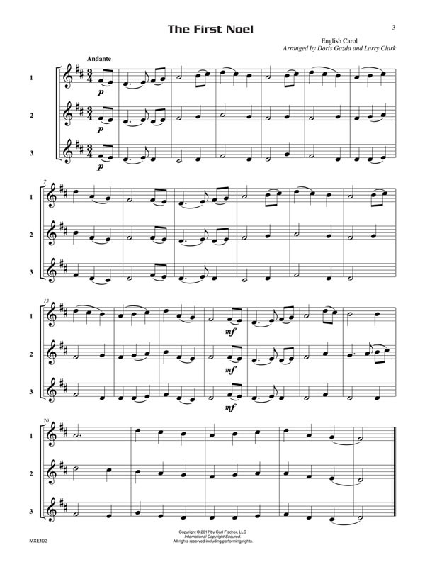 All Music Chords french horn sheet music : Brass Instrument Books and Music